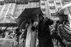 _X7A8046 (hernandtorres) Tags: monocromo monocromatico blanco y negro blancoynegro marcha argentina calle buenos aires lucha pelea derechos capitalfederal caba bsas documental retrato monochrome blackandwhite people gente street streetphotography awesome fightforyourrights rights fight