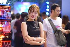 DSC00655 (Mao the kat) Tags: vietnam korea 外拍 人像外拍 人像 人 可愛 kute kawaii mall portrait people girl bokeh beautiful emotion chinese fashion かぐら sonyphoto sonyalpha a7m2 a7ii sel85f18 cute love japanese hongkong taiwanese ilce7m2 夏の花火 sonyshow 2018 saigon bravia camera hanoi