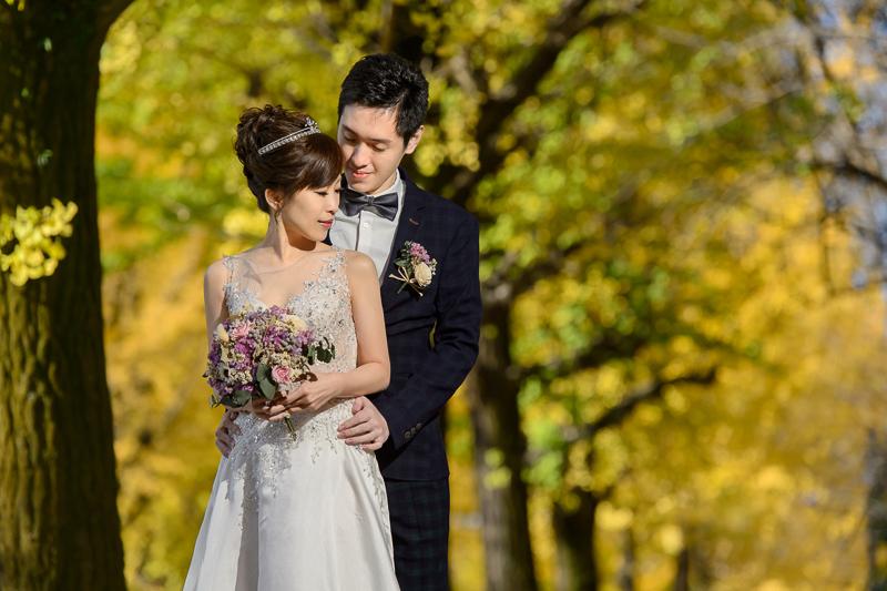 id tailor,日本婚紗,京都婚紗,京都楓葉婚紗,海外婚紗,新祕巴洛克,楓葉婚紗, MSC_0050