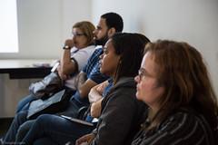 Formação com professores ©Douglas Lopes (2 de 8)