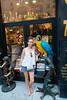 Parrot-2404