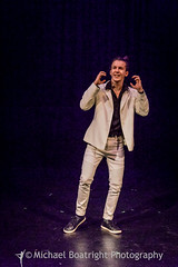 Variety Hour 2018 (DramaTech Theatre) Tags: theater stage actor actress performance people dramatech varietyshow show michaelboatrightphotography michaelboatrightphotograpy atlanta ga usa