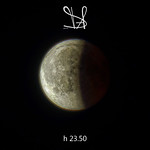 Bloodmoon HDR h23.50 thumbnail