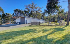 190 Hanging Rock Rd, Sutton Forest NSW