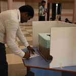 2-Priniciple Voting