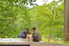 +13478294710_180607_11-09-31_KseniyaPhotoD4-DSC_3941 (KseniyaPhotography +1-347-829-4710) Tags: bigapple bronxphotographer brooklynphotographer d4 kseniyaphotography kseniyaphotography13478294710 manhattanphotographer ny nyc nycgo newyork newyorkcity newyorkny newyorknewyork photobykseniyaphotography photographerinnyc photographerinnewyorkcity portraitphotography queensphotographer photo photographer photography centralpark nyccentralpark summer summertime outdoors proposal propose proposeinnewyork proposed proposalidea engagementring ring diamondring familyphotographer dogsattheproposal proposaldog dog dogs pet pets woof puppy engagementdog nycparks uppereastside