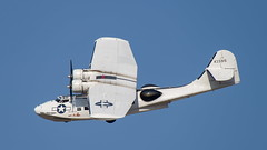 G-PBYA Catalina (17) (Disktoaster) Tags: gpbya catalina airport flugzeug aircraft palnespotting aviation plane spotting spotter airplane pentaxk1