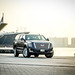 "2018-cadillac-escalade-review-dubai-uae-carbonoctane-5 • <a style=""font-size:0.8em;"" href=""https://www.flickr.com/photos/78941564@N03/43399519064/"" target=""_blank"">View on Flickr</a>"