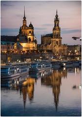 2018-08-21-Dresden, Germany-498-Edit (Mandir Prem) Tags: dresden europe germany outdoor places architecture backpakers city old street tour tourism travel trip люди пейзаж германия дрезден