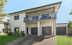 8 The Greenway, Elanora Heights NSW