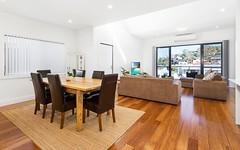14 Elimatta Place, Kiama NSW