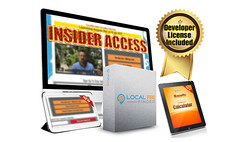 Local Fee Finder Review – Lets Consultants Pre-Quality Clients (Sensei Review) Tags: wordpress local fee finder bonus download offline sharks oto reviews testimonial