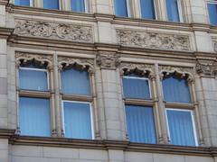 Liverpool Windows, England (teresue) Tags: 2017 uk england greatbritain liverpool merseyside windows