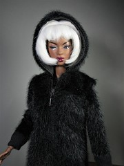 adele fashion royalty doll (kostis1667) Tags: faces adele fashion royalty doll