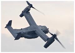 11-0058 USAF Boeing CV-22B Osprey (Ciaranchef's photography.) Tags: cv22b cv22osprey riat riat18 usaf nikond7000 nikonaviation nikon tamron150600 fairford