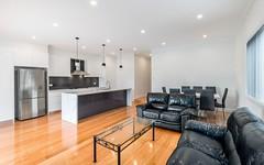 10 Horbury Street, Sans Souci NSW