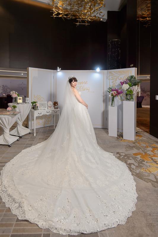 婚禮紀錄,婚禮攝影,新祕Eva Lai,婚攝,婚攝小寶,MSC_0077
