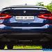 BMW-630i-GT-14
