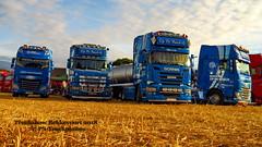 TT_BEKKEVOORT_2018   0653_642 (PS-Truckphotos #pstruckphotos) Tags: opdebeeck pstruckphotos pstruckphotos2018 truckshowbekkevoort truckpics truckphotos lkwfotos truckkphotography truckphotographer truckspotter truckspotting lastwagenbilder lastwagenfotos bekkevoort belgium truckmeet truckshow truckertreffen truckfotos truckspttinf truckphotography lkwfotografie lkwpics lastwagen lkw truck lorry auto