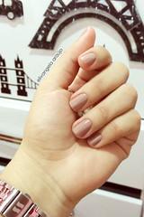 unhas (elivangela araújo.) Tags: unhas nails detalhes details mão hand