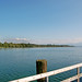 Chiemsee-Eindrücke bei Seebruck (4)