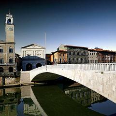 Pisa, Toscana, Italia (pom'.) Tags: panasonicdmctz101 april 2018 pisa arno toscana tuscany italia italy europeanunion 100 200 300 400