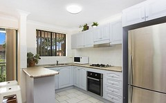 6/249-251 Dunmore Street, Pendle Hill NSW