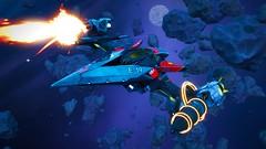 Starlink-Battle-for-Atlas-100918-019