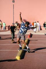 alex-serer-boardslide-clg