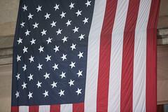 180911-D-SW162-1002 (Chairman of the Joint Chiefs of Staff) Tags: 911 dod gen jcs jamesnmattis jointchiefsofstaff jointstaff mattis mikepence ocjcs officeofthechairmanofthejointchiefsofstaff pauljselva pence secdef secretaryofdefense sept11 usaf vcjcs vpotus vicechairman vicepresident attacks memorial observance pentagon terrorattacks washington dc usa