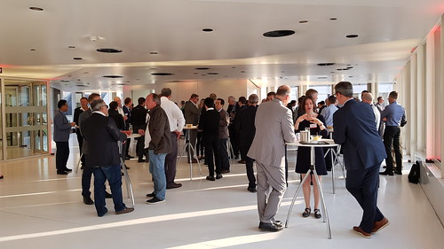 EPIC Global Photonics Technology Summit (39)