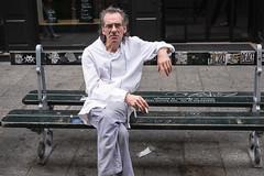 (franck__l) Tags: streetphotography streetphotographer paris parisstreet people