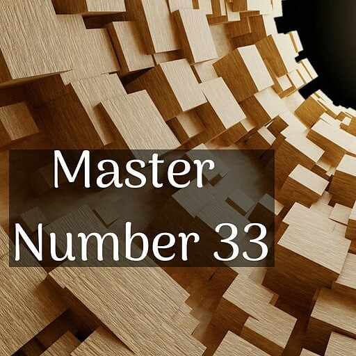 The World's newest photos of numerology - Flickr Hive Mind