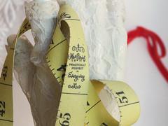 Practically Perfect in Every Way (meeko_) Tags: tape measure tapemeasure mary poppins marypoppins window display windowdisplay uptown jewelers uptownjewelers shop mainstreetusa magic kingdom magickingdom themepark walt disney world waltdisneyworld florida