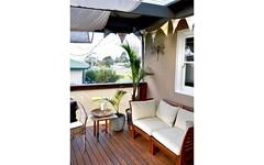 31 Bungo Street, Eden NSW