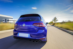 VW Golf 7 R (Franck Schneider) Tags: rigshoot rigshot rig shoot long exposure longexposure car speed driving drive voiture cars auto automotive automobile alsace autos photography photo photographie photographer vw volkswagen golf golf7r golfr lapizblue blue lapiz color canon colors colours canon6d 6dmkii 6dmarkii 16 35mm 1635mm llens l lens