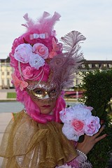 venetian masks portraits - 16 (fotomänni) Tags: masken masks venezianischerkarneval venezianisch venetiancarnival venetian venezianischemasken venetianmasks venezianischemesseludwigsburg portraits portrait portraitfotografie manfredweis