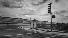 scottsdale 00991 (m.r. nelson) Tags: scottsdale arizona az america southwest usa mrnelson marknelson markinaz streetphotography urban urbanlandscape artphotography newtopographic documentaryphotography blackwhite bw monochrome blackandwhite