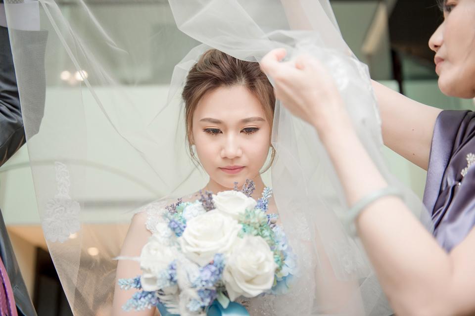 結婚迎娶流程必看懶人包 023