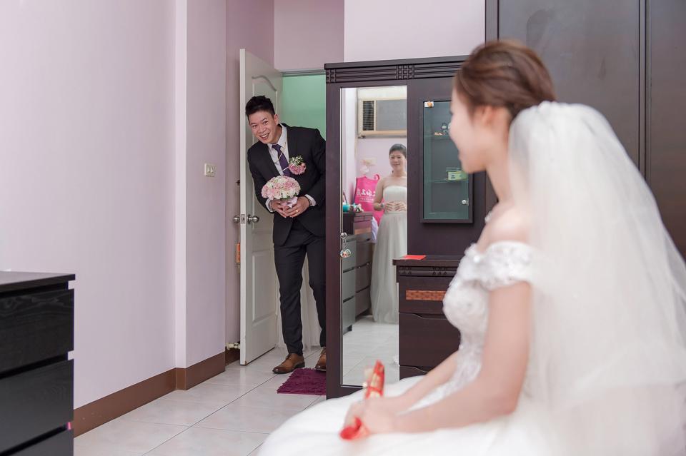 結婚迎娶流程必看懶人包 015