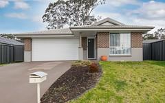 1 Van Stappen Road, Wadalba NSW
