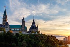 Parliament Hill (C.J.Rushton) Tags: ngc