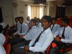 DSCN0030 (D Hari Babu Digital Marketing Trainer) Tags: digital marketing seminar nsibm jamshedpur