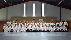 "groupe Aikido_08-2018-1830 • <a style=""font-size:0.8em;"" href=""https://www.flickr.com/photos/109104648@N03/43911430504/"" target=""_blank"">View on Flickr</a>"