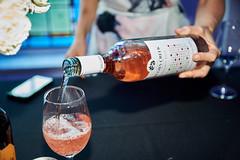 Summer_Wine_Jam_043
