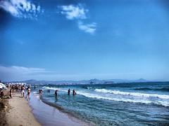Lo mejor del verano!!! (marian950) Tags: lo mejor del verano