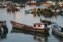 IMG_7452.jpg (p3p510) Tags: vsco panamacity panamá agfaportraitxps160 colonial travel centroamérica cascoantiguo canon7d vscofilm panama pa