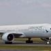 Cathay Pacific B-KPQ Boeing 777-367ER cn/36162-860 @ EDDF / FRA 01-05-2018