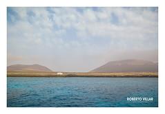 Isla La Graciosa - G16 2018-3356b (ROBERTO VILLAR -PHOTOGRAPHY-) Tags: photografikarv lzphotografika imagenesdelanzarote fotosdelanzarote photobank costas volcanes islalagraciosa canong16