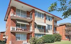 17/154-156 Chuter Avenue, Sans Souci NSW